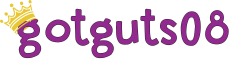 GotGuts08